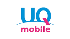 icon-uqmobile_edited_edited.png