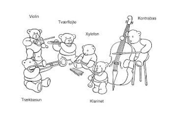 Orkester_til_farvelægning_jpg.jpg