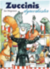 Zuccinis-dyreorkester-cover_edited.jpg