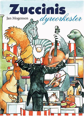 Zuccinis-dyreorkester-cover_edited.jpg