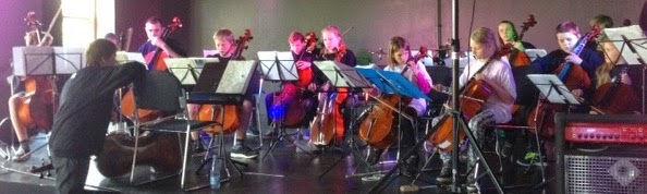 cello-tivoli.jpg