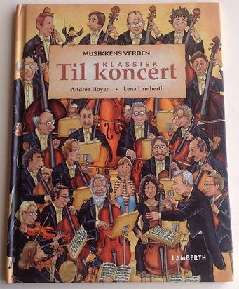 Til klassisk koncert.jpg