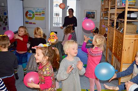 Carl NIelsen workshop med balloner.jpg