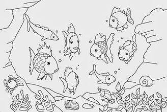 coloring pictures of fish (3).jpg