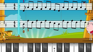 Piano-Maestro-End-Game-700x325.jpg