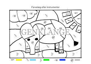 Farvelæg_efter_instrumenter_-_elefant_m