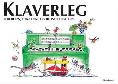 klaverleg-bind-1-groen_381226_1.jpg