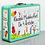 Thumbnail: Klassisk musikkuffert (daginstitutioner) 20 børn - inkl moms.