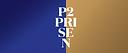 p2-prisen.png
