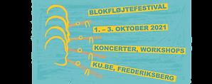banner blokfløjtefestival 2021.png