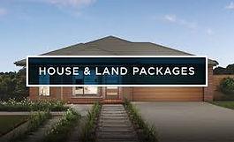 homeandlandpackage.jpg
