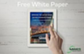 MWES White Paper