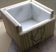 chins small chill box.jpg