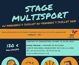 stage multi sport juillet.jpg