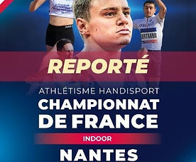 rcn france athlé report.jpg