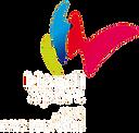 logo_comité_sans_fond.png