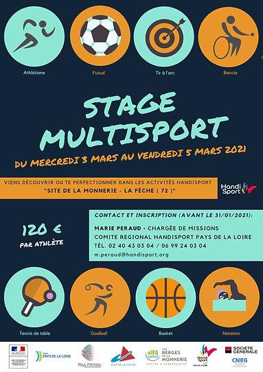 affiche stage multisports 2021.jpg