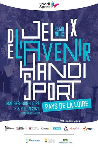 V2 FFH_JRA_Affiche_Pays_de_la_Loire-min.