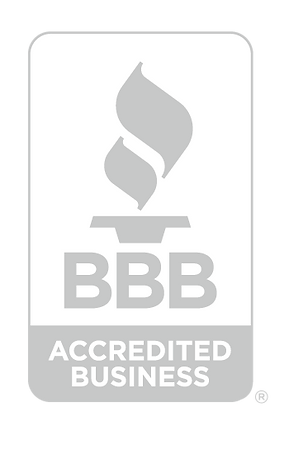PNG BBB Accredited-Seals-US_ltcoolgray-V