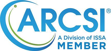 ARCSI-logo-member_2016_RGB.jpg