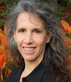 Carolyn photo.jpg