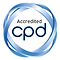 CPD-Logo-2018-PNG.png