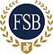 fsb-logo-E87BCB843A-seeklogo.com.PNG