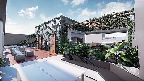 Terraza con Solarium y Parrilla.jpg