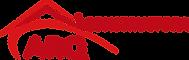 Logo fondo transparente 300dpi.png