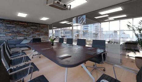 Emprendimiento Residence Camila departamentos vivienda