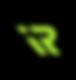 rcLogo_3x.png