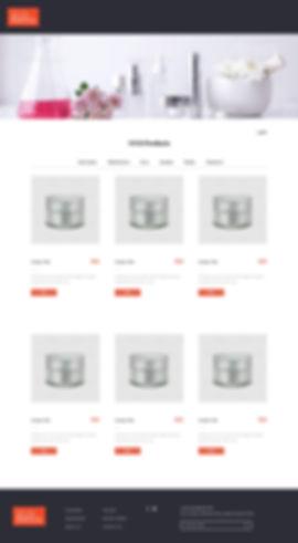 shop-desktop-nysi_3x.jpg