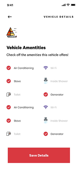 Vehicle Details Amenities.png