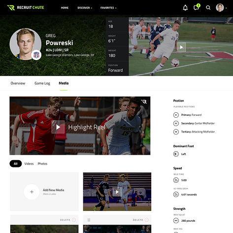 player-profile-media-copy_3x.jpg