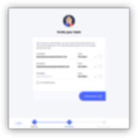 onboarding-invite-admins_3x.png