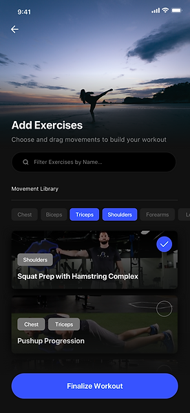 Workout Builder (Add Exercises).png