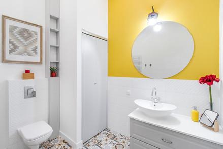 łazienka 2_poprawka.jpg