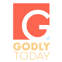 godly today.png