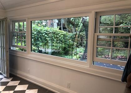 Exterior - Custom Window-min.jpg