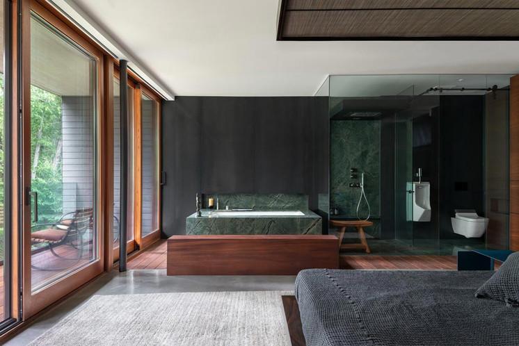 modern-split-level-house-design-bathroom