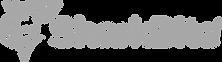 SharkBite_Logo_Mono_Dark_Blue_HOZ_CMYK.p