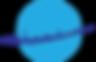 Magnetar_Final_Logo.png