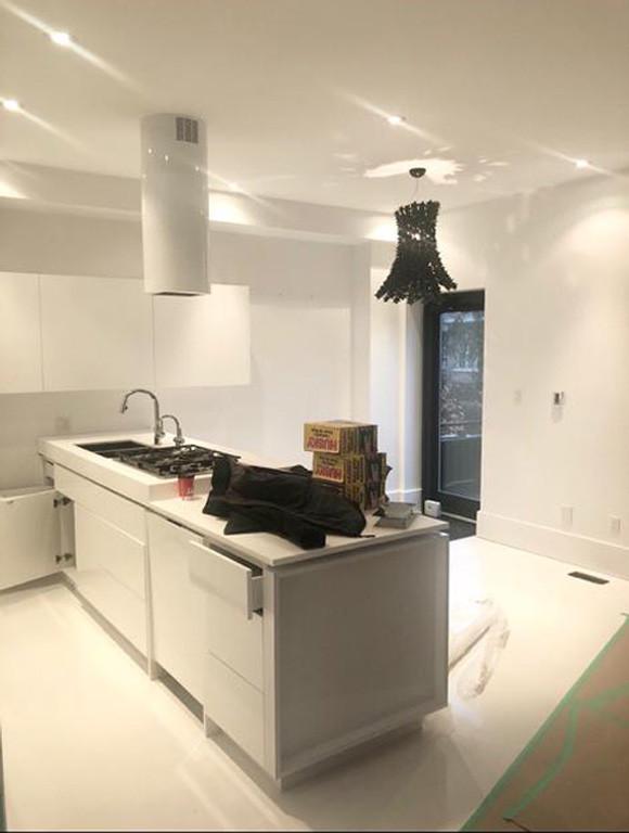 kitchen reno.jpg