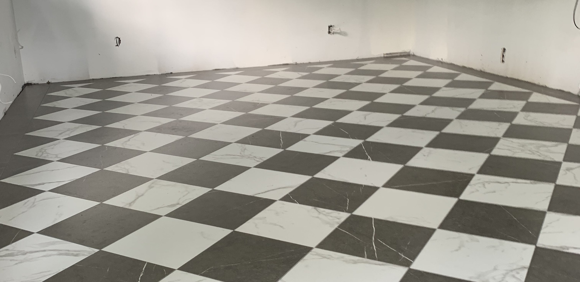 Exterior - tiles-min.JPG