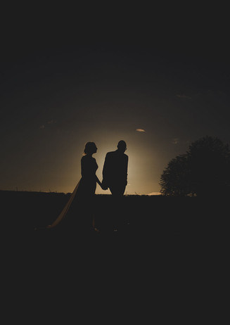 Caroline&Jack-098.jpg