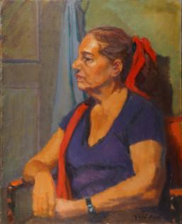 Portrait (225)