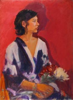 Portrait (231)