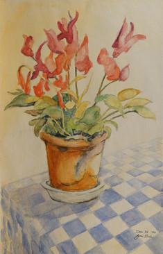 Watercolor (2409)