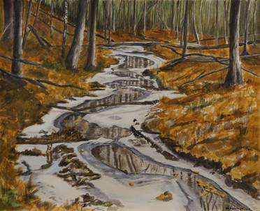 Watercolor (2428)