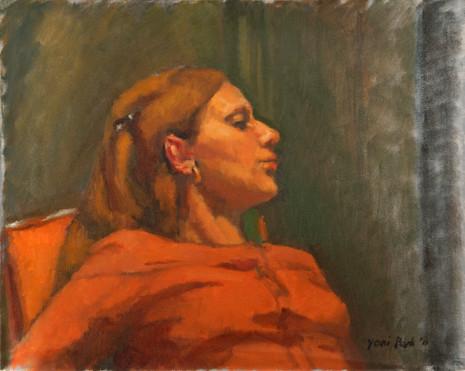 Portrait (0320)